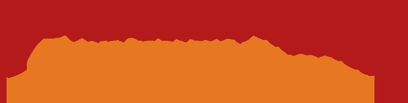Government & Community Affairs